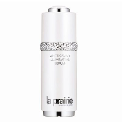la prairie white caviar illuminating face serum life day spa waterfront. Black Bedroom Furniture Sets. Home Design Ideas