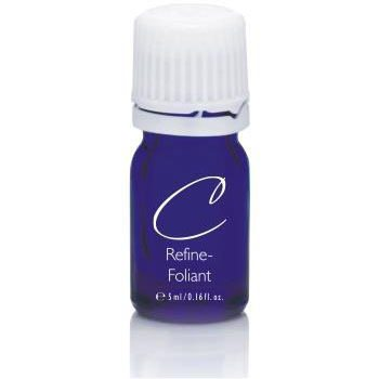 Optiphi Refine-Foliant