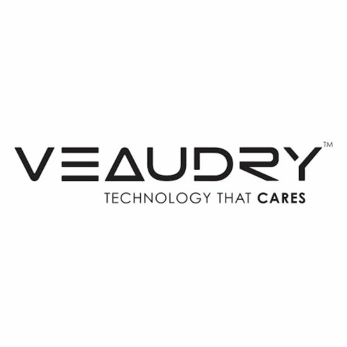 Veaudry